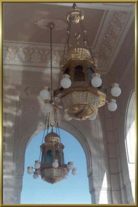kleine orientreise vereinigte arabische emirate fotogalerie 1. Black Bedroom Furniture Sets. Home Design Ideas